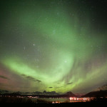 Nordlys Balsfjord12 (1 of 1)