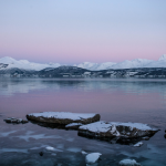 Skjermbilde 2015-01-21 kl. 17.40.02