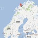 Tlumacz norweskiego w Norwegii