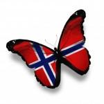 tlumacz przysiegly jezyka norweskiego 2