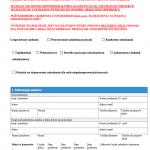 Skjermbilde 2015-01-07 kl. 21.34.05